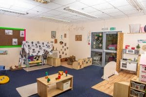 Early Learning Centre Gillingham